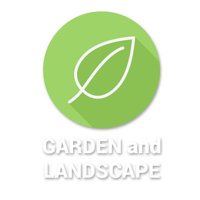 landscaping and lawn care tips
